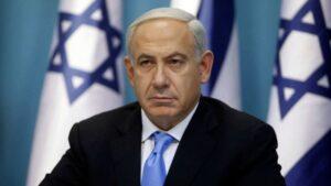 Benjamin Netanyahu Fast Facts | CNN