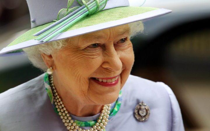 Queen Elizabeth II Fast Facts | CNN